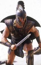 """Что такое """"еврейство""""? Achilles"""