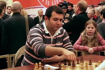 http://wpc2.narod.ru/01/blitz_mamedov.jpg