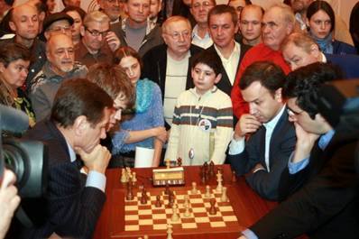 http://wpc2.narod.ru/01/blitz_zhukov_dvork_1.jpg