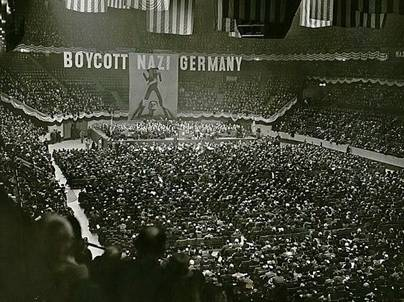 http://wpc2.narod.ru/01/boycott_nazi_madison_sqaure_garden_27_march_1933.jpg