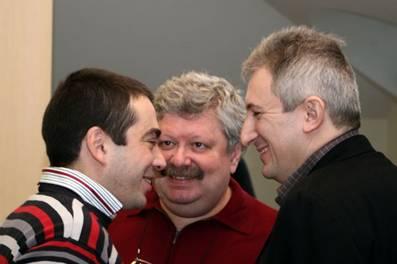 http://wpc2.narod.ru/01/burstein_gluhovsky_dlugy.jpg