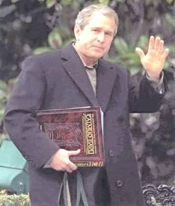 http://wpc2.narod.ru/01/bush_talmud.jpg