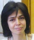 http://wpc2.narod.ru/01/chetverikova.jpg