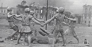 http://wpc2.narod.ru/01/croc_stalingrad_1942.jpg