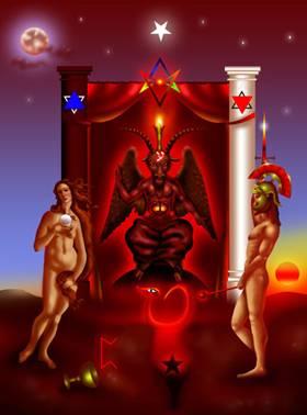 http://wpc2.narod.ru/01/gaga-tarot.jpg