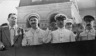 http://wpc2.narod.ru/01/gorky_kaganovich_voroshilov_stalin_1931.jpeg