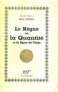 http://wpc2.narod.ru/01/guenon_le_regne_de_la_quantite.jpg