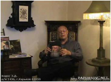 http://wpc2.narod.ru/01/hodos_mms.jpg