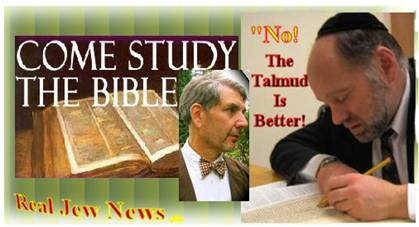 http://wpc2.narod.ru/01/hoffman_come_study_the_bible.jpg