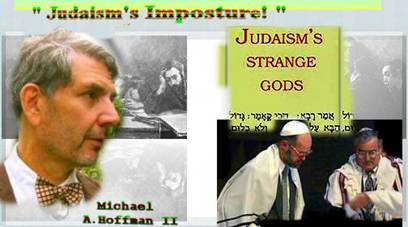 http://wpc2.narod.ru/01/hoffman_judaisms_strange_gods.jpg
