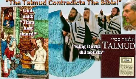 http://wpc2.narod.ru/01/hoffman_talmud_contra_bible.jpg