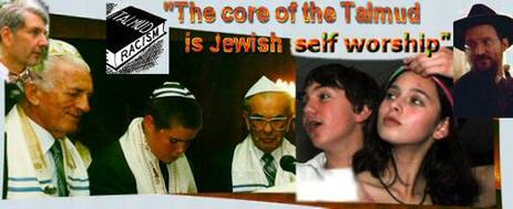 http://wpc2.narod.ru/01/hoffman_talmud_is_self_worship.jpg
