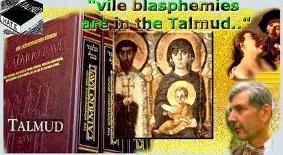 Сопротивление - Страница 6 Hoffman_talmud_vile_blasphemies