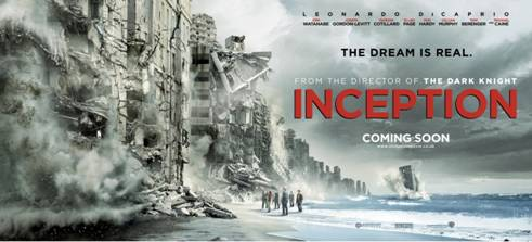 http://wpc2.narod.ru/01/inception_poster.jpg
