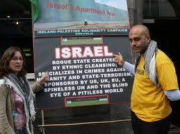 http://wpc2.narod.ru/01/israel_rogue_state.jpg