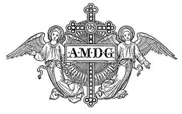 http://wpc2.narod.ru/01/jesuits_amdg_cherubims.jpg