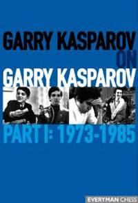 ИШФ: Ритуал Киппур-Каппарос в матчах на первенство мира Kapparos_o_kapparose