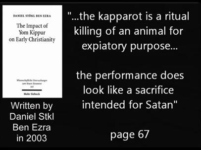 ИШФ: Ритуал Киппур-Каппарос в матчах на первенство мира Kapparot_ben_ezra_expiatory