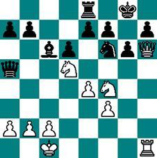 ИШФ: Ритуал Киппур-Каппарос в матчах на первенство мира Karpov_korchnoi_1974_m_2