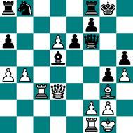 ИШФ: Ритуал Киппур-Каппарос в матчах на первенство мира Kas_tal_moscu_1982