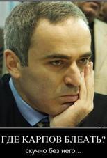 http://wpc2.narod.ru/01/kasparov.jpg