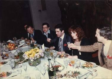 ИШФ: Ритуал Киппур-Каппарос в матчах на первенство мира Kasparov_pugacheva