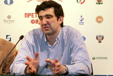 http://wpc2.narod.ru/01/kazan_9_may_kramnik_press_net_sil.jpg