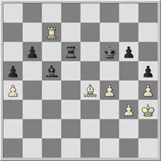http://wpc2.narod.ru/01/kazan_9_may_kramnik_radjabov_60_moves.jpg