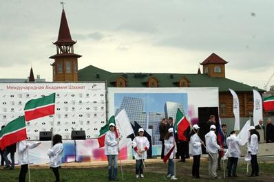http://wpc2.narod.ru/01/kazan_academy_city_flags.jpg