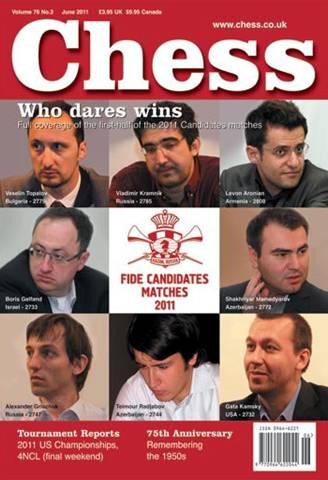 http://wpc2.narod.ru/01/kazan_chess_june_2011.jpg