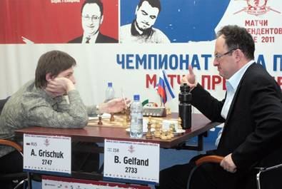 http://wpc2.narod.ru/01/kazan_gelfand_grischuk_analysis.jpg