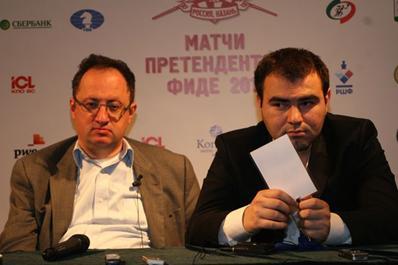 http://wpc2.narod.ru/01/kazan_gelfand_mamedjarov.jpg