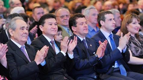 http://wpc2.narod.ru/01/kazan_opening_vip_levitov_galliamova.jpg