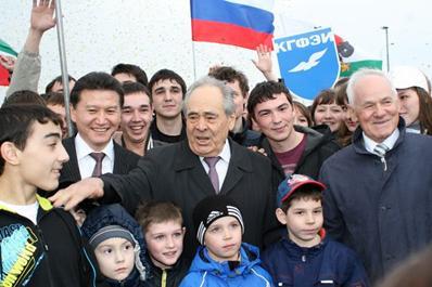 http://wpc2.narod.ru/01/kazan_vip_deti.jpg