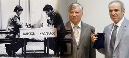 http://wpc2.narod.ru/01/kk_1984_retro.jpg