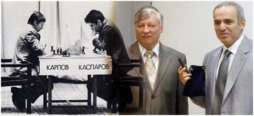 ИШФ: Ритуал Киппур-Каппарос в матчах на первенство мира Kk_retro