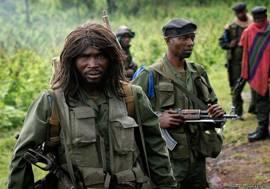 http://wpc2.narod.ru/01/kongo_army.jpg