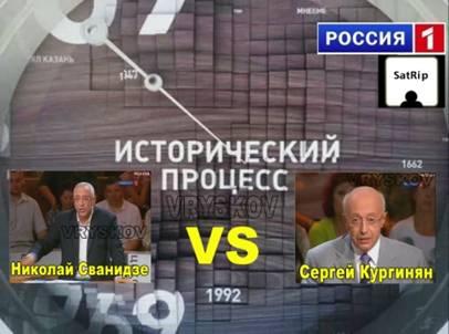 http://wpc2.narod.ru/01/kurginian_swanidze_ist_process.jpg