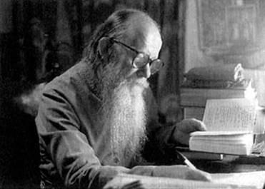 «Евреи» и «совки» Lebedev_lev