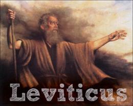 http://wpc2.narod.ru/01/leviticus_moses.jpg