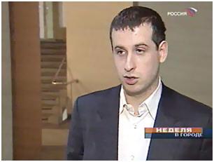 http://wpc2.narod.ru/01/levitov_nedelia_v_gorode.jpg