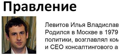 http://wpc2.narod.ru/01/levitov_pravlenie.jpg