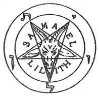 http://wpc2.narod.ru/01/lilith_samael_lavey.jpg