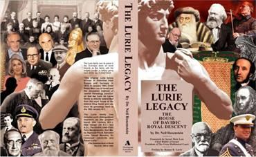 http://wpc2.narod.ru/01/lurie_legacy.jpg