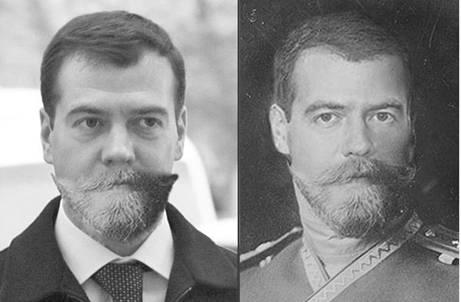 Сопротивление Medvedev_nikolas_ii