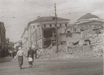 http://wpc2.narod.ru/01/moskva_mohovaya_1932.jpg