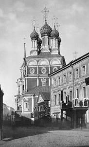 http://wpc2.narod.ru/01/moskva_nikola.jpg