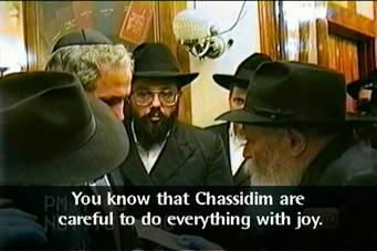 http://wpc2.narod.ru/01/netanyahu_mms_4_joy.jpg