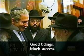 http://wpc2.narod.ru/01/netanyahu_mms_5_success.jpg