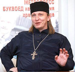 http://wpc2.narod.ru/01/ohlobystin_ivan_ivanovich.jpg